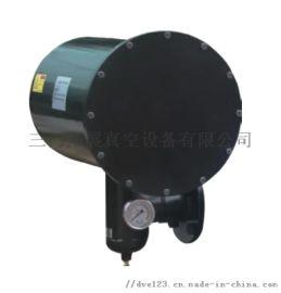 真空泵油雾过滤器(VACUUM FILTER))