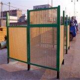 玻璃钢格栅厂家供应于平台,电厂,水厂