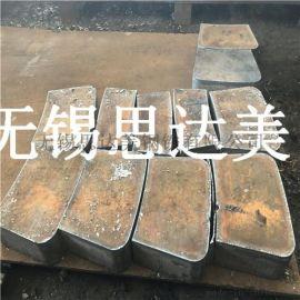 福州Q345R钢板加工