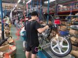 廣東助力車生產線摩托車裝配線電瓶車沙灘車流水線