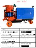 广东液压湿喷机/大功率干喷机配件参数