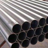 廠庫直供304衛生級不鏽鋼管.25*2定做