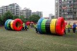成都重庆区域出租俄罗斯方块趣味运动会八仙过海出租