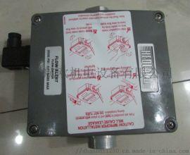 Hedland变送器H712S-030-R