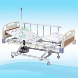 ABS电动三功能床, 三功能电动床,电动  床