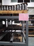 德东电机系列产品列表YVF2 160M-4 11KW