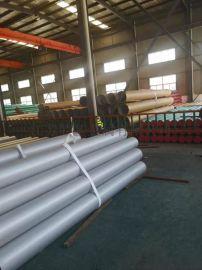 无锡420不锈钢管 3Cr13焊管厂家 可异形定做