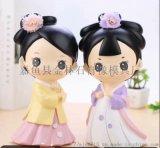 成都哪里有卖石膏像的乳胶模具 石膏娃娃模具哪里批发便宜