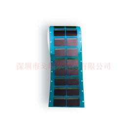 防尘防水电子辅料 防尘防水电子辅料厂家