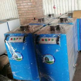 直销移动式焊烟净化器 单臂焊烟净化器净化效率