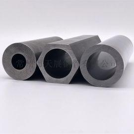42crmo合金管厂家,合金无缝钢管厂家