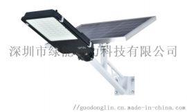 太阳能路灯、太阳能庭院灯、太阳能一体灯、太阳能感应灯