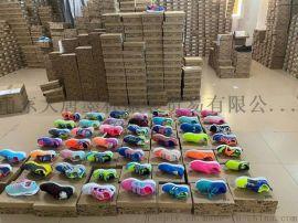 江枫品牌尾货提供361新款童杂鞋