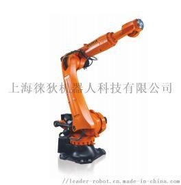 工业机器人KR210自动化集成 上海徕狄机智能装备