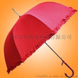 电白雨伞厂 电白雨伞公司 电白荃雨美雨伞厂