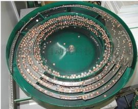 上海震动盘 供应精密振动盘 电磁式振动盘
