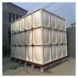 標準水箱 霈凱水箱 消防不鏽鋼水箱廠