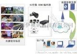HDMI传输的4G解码器   性能怎么样