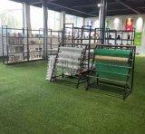 西安有賣人造草坪假草皮模擬草皮
