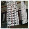 【冲孔铝板】定制装饰冲孔板 汽车4s店幕墙穿孔板