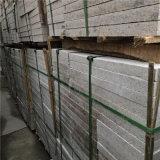 虾红喷砂面 g681喷砂板 喷砂面石材厂家
