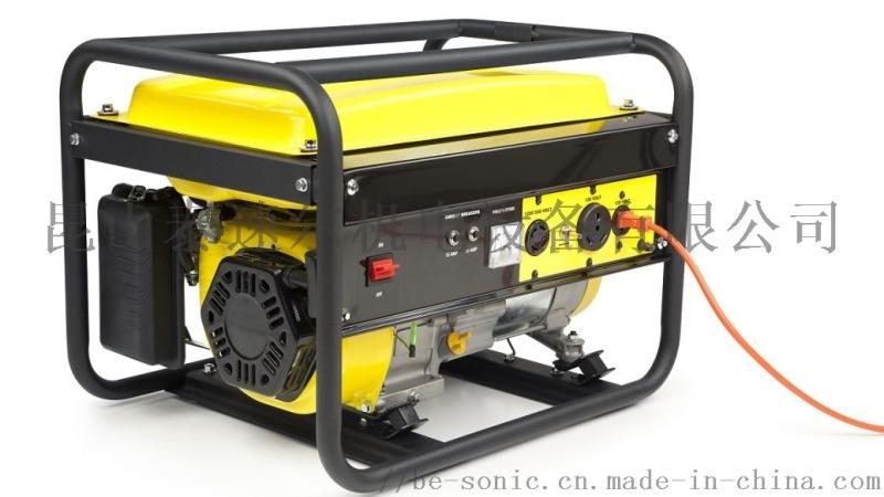 苏州电阻焊接机厂家 电阻焊接机品牌 泰速尔