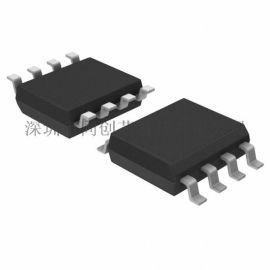 BQ2057CSNTR PMIC - 电池充电器