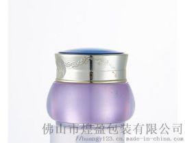 护肤包装瓶祛斑瓶 广州祛斑瓶 可定制破损包赔祛斑瓶