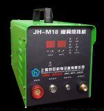 銳巨JH-M18型模具修補機_精密管修補模具冷焊機