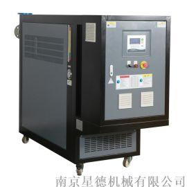 沈阳导热油炉,沈阳电加热导热油炉