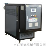 瀋陽導熱油爐,瀋陽電加熱導熱油爐廠家