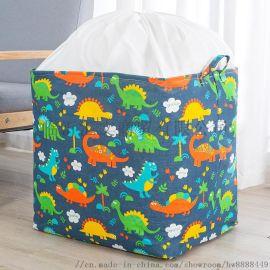 家用大容量收纳袋储物袋