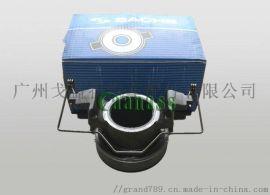 沃爾沃卡車零部件離合器分離軸承3192221