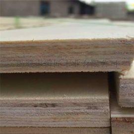 四面挤压成型不掉渣的刨花板块80x80mm