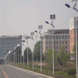 可定制 各种规格 太阳能路灯  量大优惠
