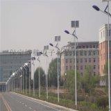 可定製 各種規格 太陽能路燈  量大優惠