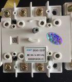 湘湖牌BA800-A电子版