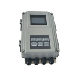 HPS-306-24-3-T提升机速度监测器作用