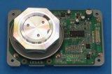 可用于激光清洗的多边形扫描器Gecko-5-HP1