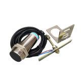 转速传感器KG18TK-JZC-K5测速开关