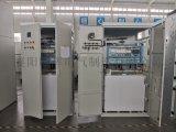 轧钢机配套变负载进相器厂家轧钢机要用变负载进相器