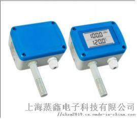 国产温湿度变送器ZHT160