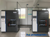 贵州农村饮水消毒设备-新款次氯酸钠发生器