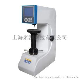 200HRS-150数显洛氏硬度计