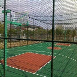 球场护栏,体育场护栏,运动场围栏的质量