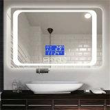 LED防霧鏡,多功能浴室鏡廠家直銷,化妝鏡生產商