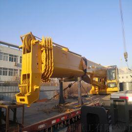 攀枝花5吨船吊厂家 船用起重机