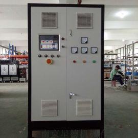 南京电锅炉,南京电加热导热油锅炉