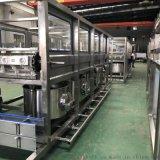 5加仑大桶灌装机 桶装水灌装机