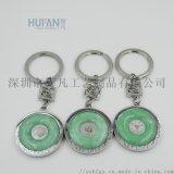 深圳鑰匙扣製作 PVC軟膠鑰匙扣定製